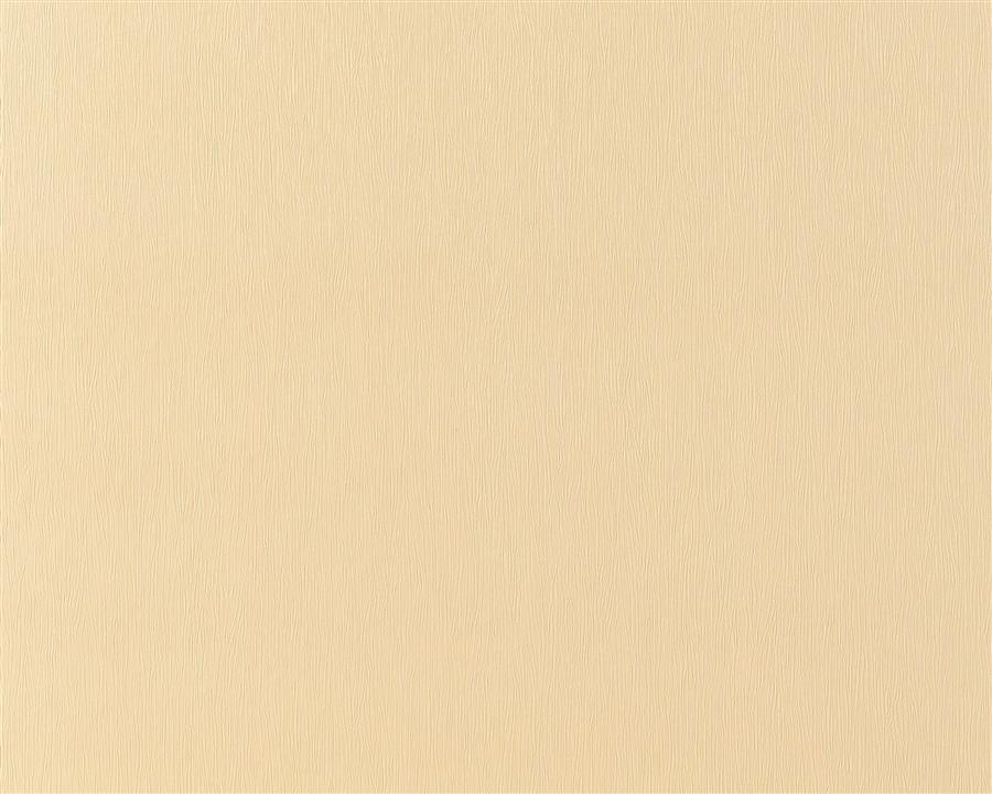 Обои Эдем Status (Статус) - Артикул 914-26: penza.espartos.ru/oboi/ukraina/versal/status/914-26.html